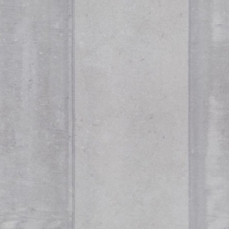 Blue Stone Fossil-A/60,7X60,7X1/R 17004