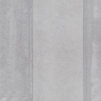Blue Stone Fossil-A/61,5X61,5X1 16994