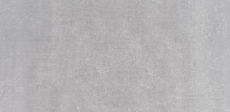 Blue Stone Fossil-A/A/30,7X61,5 12613
