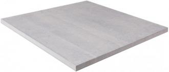 Blue Stone Fossil-A/A/60X60X2/R 15966
