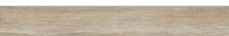R.Boreal Sand/7,5X60/R 24229