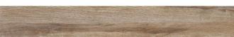 R.Boreal Walnut/7,5X60/R 24230