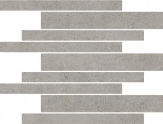 D.Detroit Grey Brick/29,8X29,2 22637