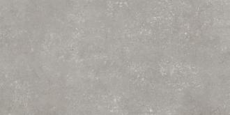 Detroit Grey/50X100/R 22222