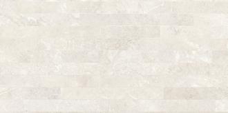 Dixon Amboy-B/45X90,7/R 20395