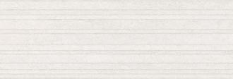 Erta Silver Decor/100/R 22125