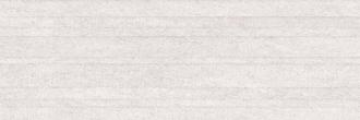 Erta Silver Decor/25X75 21840