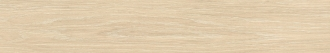 Essence Almond/15/R 21885