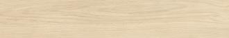 Essence Almond/24X151/R 22329