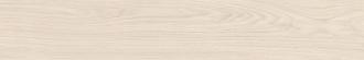 Essence Maple/19,5/R 21799