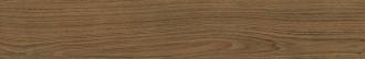 Essence Nut/15/R 21887