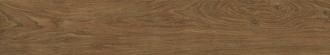 Essence Nut/19,5/R 21800