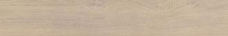 Essence Taupe/19,5/A/R 22325