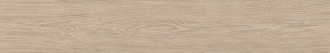 Essence Taupe/19,5/R 21801