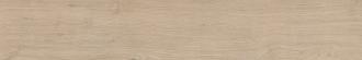 Essence Taupe/24X151/R 22330