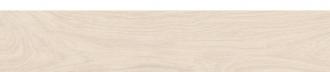 R.Essence Maple/45 24349