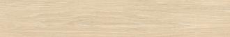Essence Almond/19,5X121,5/A/R 25636