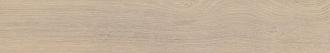 Essence Taupe/19,5X121,5/R 25639