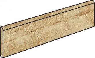 R.Timber 11489