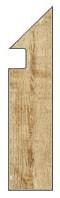 Sk.D.Timber 12981
