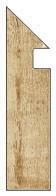 Sk.I.Timber 12982