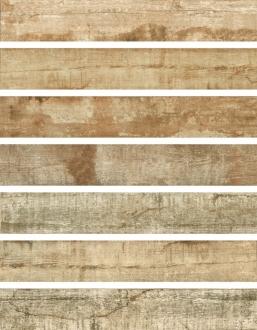 Timber/15/R 11487