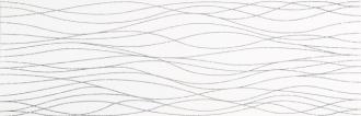 D.Frozen Waves/100/R 22333