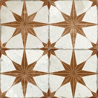 23198 FS Star Oxide
