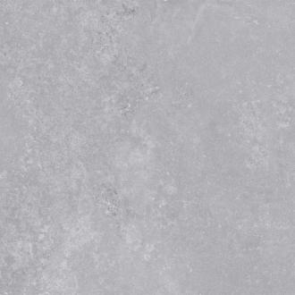 Ground Grey Sf/90X90/C/R 24792