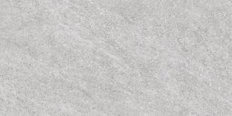 Nature Grey Sf/30X60/C/R 25834