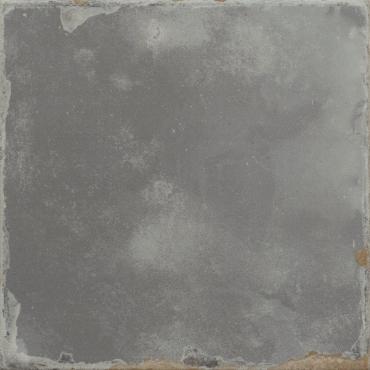 Керамогранит Peronda 20197 Lenos Grey 22,3x22,3 матовый