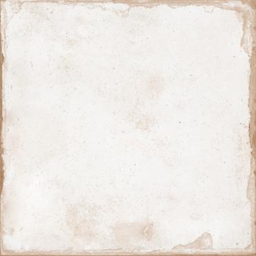 Керамогранит Peronda 20198 Lenos Plain 22,3x22,3 матовый