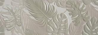Palette Leaves Warm/32X90/R 26155