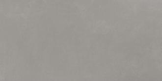 Planet Grey Sf/45X90/C/R 25083