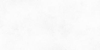 Planet White Sf/30X60/C/R 25187
