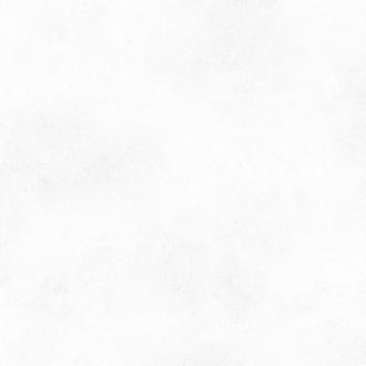 Planet White Sf/60X60/C/R 25190