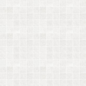 D.Village-S Mosaic/30X30 22620