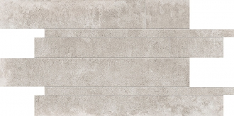 Petra Listelli Sfalsati Grey M634P8R