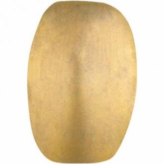 Angolo Matita Oro