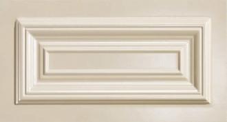 Cassetto Bianco