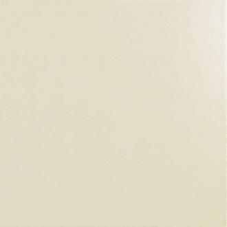 Riposo Liscio Bianco
