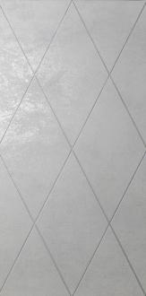 Ad Maiora Rhombus Platino Perla