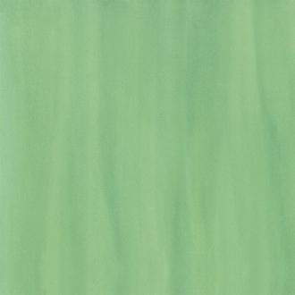 PG-Arco Verde