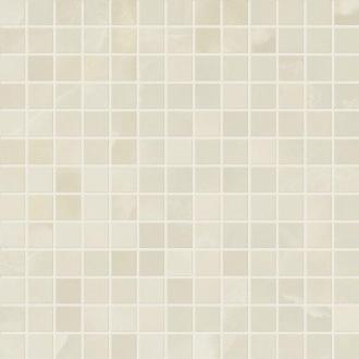 Elegance Mosaico Via Condotti 01493