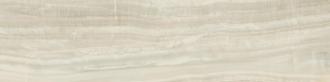 Elegance Piazza di Spagna Lev/Ret 01426