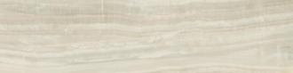 Elegance Piazza di Spagna Lev/Ret 03050