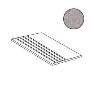 Nordic Gradino Steel Nat. 01603