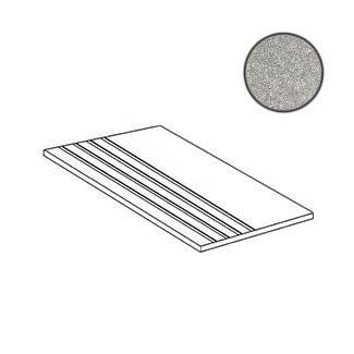 Uniquestone Gradino Titanium Nat. Ret. 01839