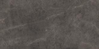 Pietra Grey Lux Rett. PF60000370