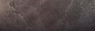 Pietra Lavica Nebula